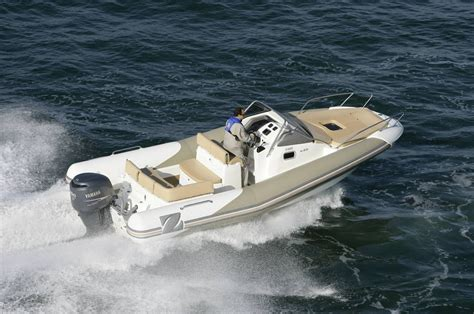 Zodiac Boat Uae by New Used Boats Yachts In Dubai Abu Dhabi Sharjah
