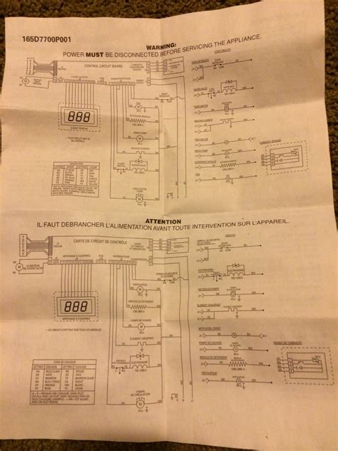ge profile pdwgss wiring diagram