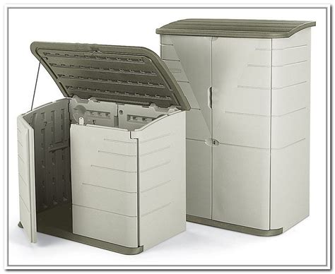 rubbermaid vertical storage shed rubbermaid vertical storage shed best storage ideas