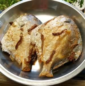 Air Fryer Fried Fish Recipes