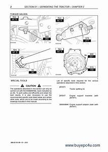 New Holland T6000 T6050 T6070 T6030 Repair Manual Pdf