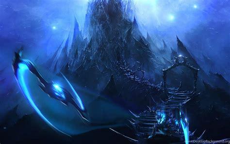 Draven, League Of Legends Wallpapers Hd / Desktop And
