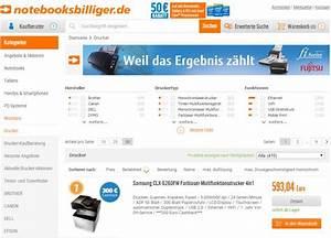 Online Bestellen Auf Rechnung : wo drucker auf rechnung online kaufen bestellen ~ Themetempest.com Abrechnung