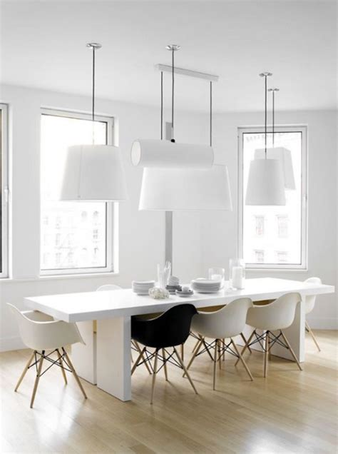 Dining Room Minimalist by 25 Timeless Minimalist Dining Rooms With Modern Dining Tables
