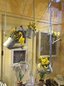 Jewellery, Shop, Window, In, Brighton, Jewellerydisplay