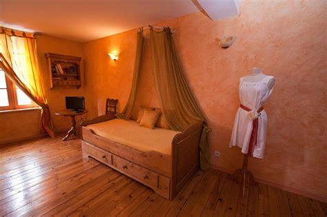 la chambre mandarine les florentines la chambre mandarine chambres d hôtes