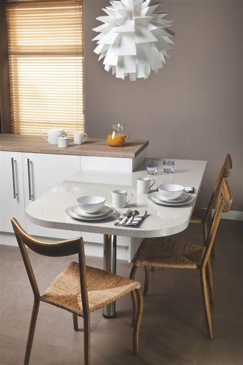 coin repas d angle cuisine banquette angle coin repas cuisine mobilier