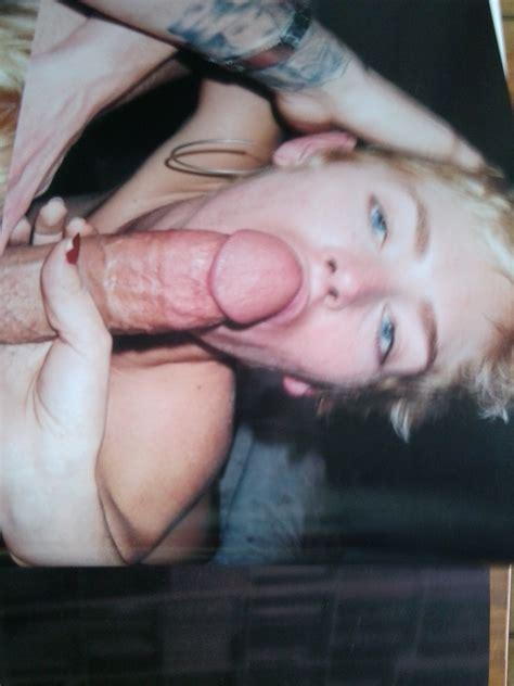 Minerva Portillo Nude Pics Page