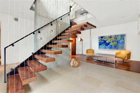 escalier fixe au mur 28 images escalier fixe au mur photos de conception de maison agaroth