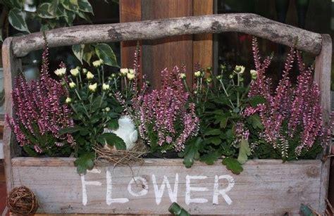 Herbstdeko Für Die Fensterbank by Herbstdeko An Der Fensterbank 2013 Flower Mein Garten