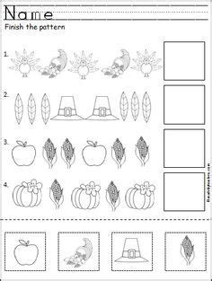 free printable t is for turkey worksheets google search