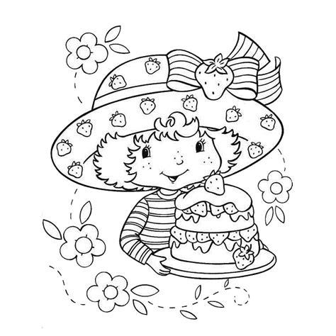 jeux de aux fraises cuisine gratuit coloriage aux fraises a imprimer gratuit
