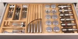 Besteckeinsatz Schublade 50 Cm : besteckeinsatz 90 cm preisvergleiche erfahrungsberichte und kauf bei nextag ~ Watch28wear.com Haus und Dekorationen