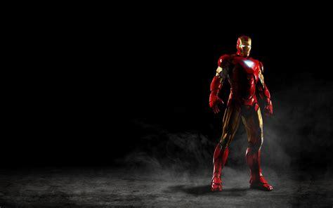 Iron Man Desktop Background Pixelstalknet