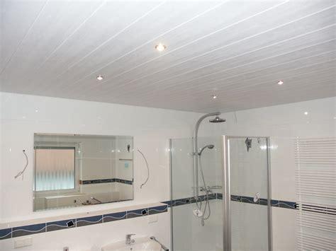 paneele fã r badezimmer paneele badezimmer decke preshcool verschiedene beispiele für design inspiration für ihr