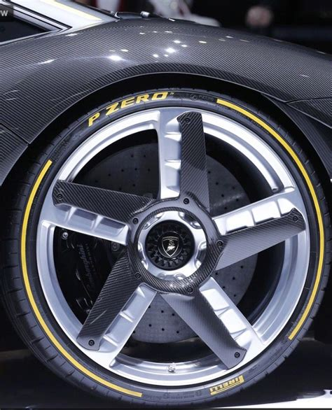 images  rodas wheels  pinterest