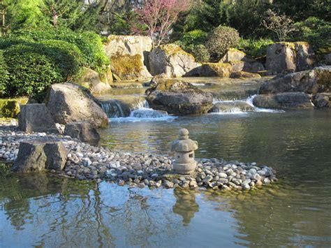 Botanischer Garten Augsburg Japan by Bild Quot Japanischer Garten Quot Zu Botanischer Garten Augsburg