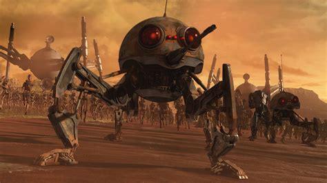 arachnids starship troopers join  cis starwars