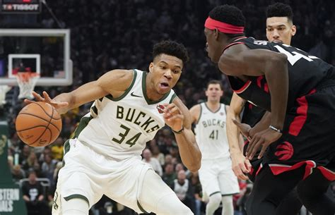 Bucks takes 2-0 NBA Eastern Conference finals lead ...