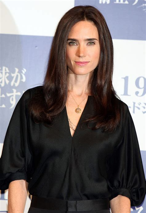 jennifer connelly jennifer connelly jennifer connelly pictures gallery 30 film actresses