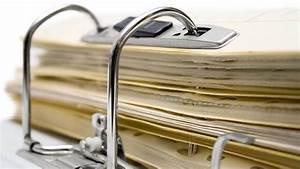 Wie Lange Sollte Man Kontoauszüge Aufheben : wie lange muss man einzelne belege aufheben ~ Lizthompson.info Haus und Dekorationen