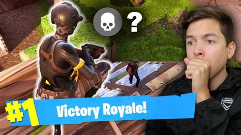 broke  solo kill record fortnite battle royale youtube