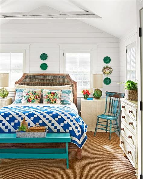 decorating guest bedroom 39 guest bedroom pictures decor ideas for guest rooms