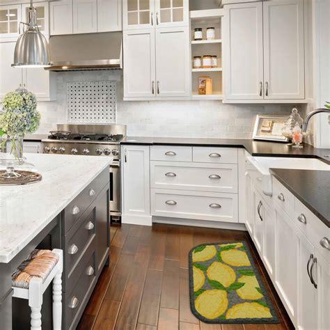 kitchen rugs walmart fresh walmart kitchen rugs 50 photos home improvement