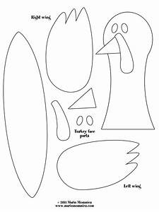 turkey head template this is a fun autumn project thats easy to make for children of all With turkey pattern template