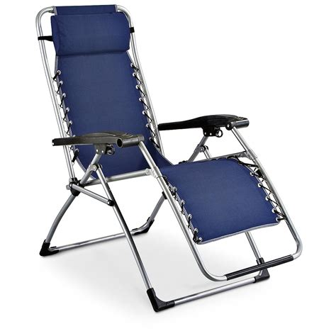 mac sports 174 anti gravity chair 172778 chairs at