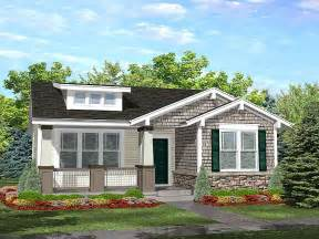 small bungalow house plans home ideas