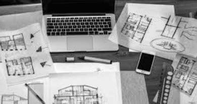 logiciel de dessin industriel gratuit les 5 meilleurs logiciels de dessin industriel gratuits et payants lba