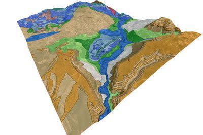 Aprire Uno Studio Di Arredatore by Diventare Geologo Quarta Parte Affaripropri