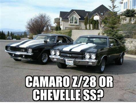 Camaro Memes - funny camaro memes of 2016 on sizzle cars