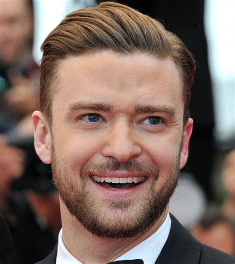 undercut hairstyle men 2014 hairstyle for women man