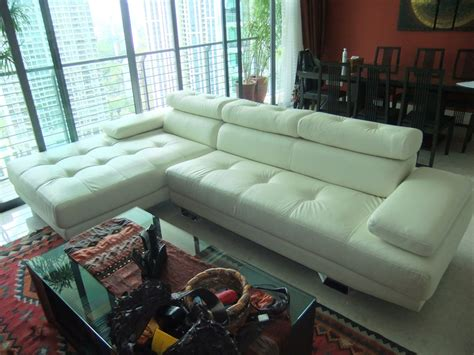 Upholstery Sofa Cost Reupholster Sofa Cost Manchester