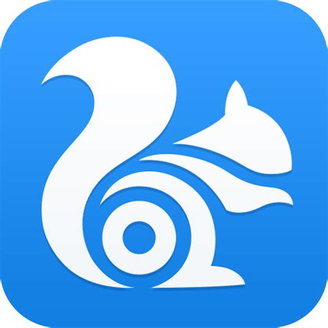 uc browser for ios and windows phone 8 1 what s