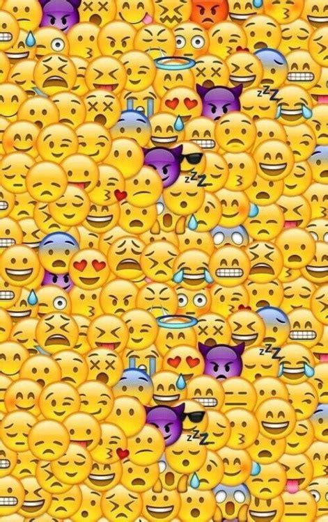 Wallpaper Emojis by Emoji Wallpaper