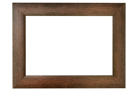 Holz Bilderrahmen by How To Make A Wood Picture Frame Ehow