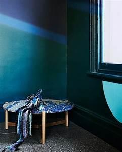 Wandfarbe Grau Blau : wandfarbe blau grau wandfarbe blau grau lwjacobs ~ Michelbontemps.com Haus und Dekorationen