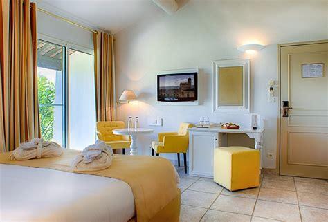 chambre 13 hotel hotel de luxe 5 étoiles en camargue aux saintes maries