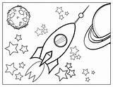 Coloring Meteor Colouring Pages June Meteorite Spaceship Printable Books Getcolorings Designlooter Tumblr Print Planets Getdrawings Template 359px 25kb sketch template