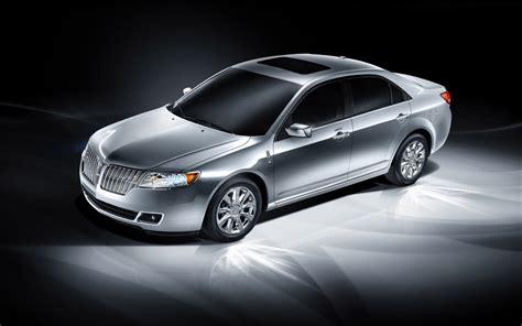 Cars: Y8 car