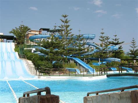mijas aqua park fuengirola tripomatic