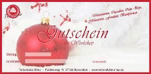 Gutschein Bild Shop : weihnachts gutscheine tortendeko shop bovenden ~ Buech-reservation.com Haus und Dekorationen
