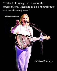 Melissa Etheridge Quotes. QuotesGram