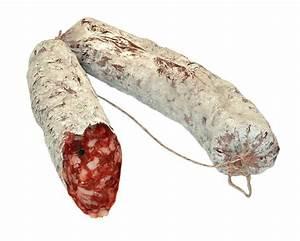 Kof Berechnen : nonsberger salami j gerart luftgetrocknet ca 220 gr kofler speck ebay ~ Themetempest.com Abrechnung