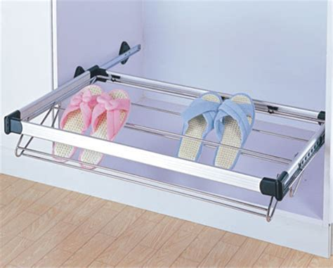 pull out shoe rack hafele bedroom pull out shoe rack welcome to diy homekit
