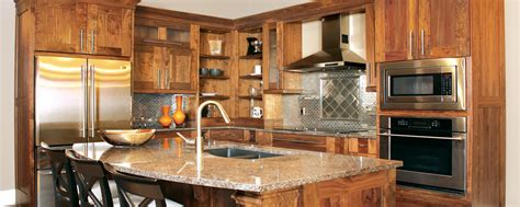 huntwood cabinets deer contemporary craftsman custom cabinets
