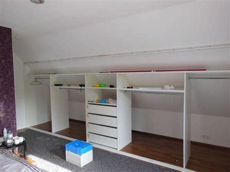 Kinderzimmer Mit Dachschräge by Jugendzimmer Jungen Dachschr 228